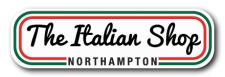 The Italian Shop in Northampton