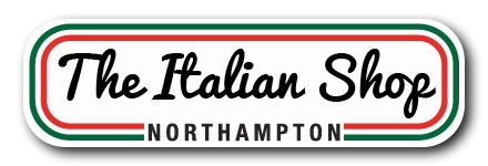 The Italian Shop Northampton Website Terms of Service